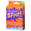 Edupress EP-3758 Sight Words Splat Gr 1-2