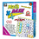 Edupress EP-LRN2349 Math Dash Multiplication & Division