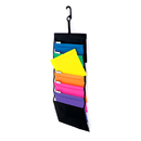 Esselte ESS52891 Pendaflex Mobile File 6 Pockets