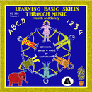 Educational Activities ETACD526 Learning Basic Skills Thru Music Health & Safety