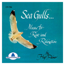 Educational Activities ETACD584 Sea Gulls Cd