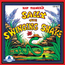 Educational Activities ETACD617 Sally The Swinging Snake