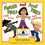 Educational Activities ETACD618 Fingerplays & Footplays Cd