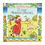 Educational Activities ETACD646 Classic Nursery Rhymes Cd