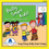 Educational Activities ETACD973 Bully Smart Kids Cd