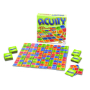 Fat Brain Toy FBT055 Acuity