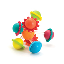 Fat Brain Toy FBT136 Whimzle Sensory Toy