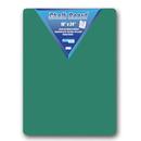 Flipside FLP10104 Green Chalk Board 18 X 24