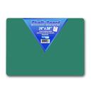 Flipside FLP10106 Green Chalk Board 24 X 36