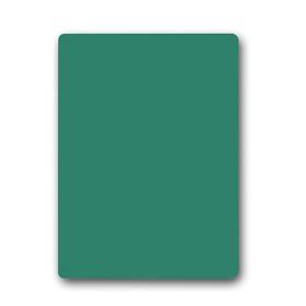 Flipside FLP10109 Green Chalk Board 9.5 X 12, Price/EA