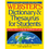 Federal Street Press FSP9781596951075 Websters Dictionary & Thesaurus For Students Second Edition
