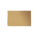 Ghent GH-13181 Bulletin Boards 18X 24