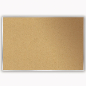 Ghent GH-13231 Bulletin Boards 24X 36, Price/EA