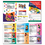 Flipside H-PRC4 Preschool Progress Report 10Pk Age4