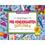 Hayes School Publishing H-VA500 Pre-Kindergarten Diploma