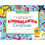 Hayes School Publishing H-VA601 Kindergarten Certificate