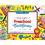 Hayes School Publishing H-VA605 Preschool Certificate 30Pk Yellow Background