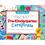 Hayes School Publishing H-VA699 Certificates Pre-Kindergarten 30 Pk 8.5 X 11 Inkjet Laser