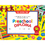 Hayes School Publishing H-VA706 Certificates Preschool Diploma 30Pk
