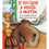 Harper Collins Publishers HC-0060244054 If You Give A Moose A Muffin