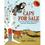 Harper Collins Publishers HC-0064431436 Caps For Sale Books For Pk-3