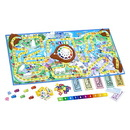 Hasbro Toy Group HG-04000 The Game Of Life