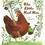 Houghton Mifflin Harcourt HO-0618836845 Little Red Hen Big Book