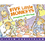 Houghton Mifflin Harcourt HO-395557011 Five Little Monkeys Jumping