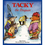 Houghton Mifflin Harcourt HO-395562333 Tacky The Penguin Book