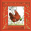 Houghton Mifflin Harcourt HO-9780547370187 The Little Red Hen Hardcover