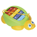 Hohner HOHHMX2007 Turtle Xylophone