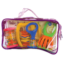 Hohner HOHMS9000 Baby Music Band