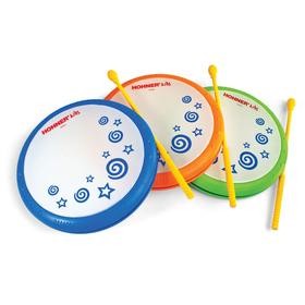 Hohner HOHMT705 Hand Drum, Price/EA