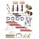 Hohner HOHMTS25 Multi-Instrument Classroom Set 25 Player Set