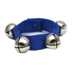 Hohner HOHS4009 Wrist Bells, Price/EA
