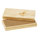 Hohner HOHS4200 Sand Blocks Pair