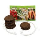 Hsp Nature Toys HSP163 Root-Vue Farm Refill Kit