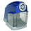 Elmers - Borden HUN1670 Pencil Sharpener Electric School Pro Blue-Gray