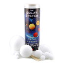 Hygloss Products HYG59901 Styrofoam Science Kits Solar Syst