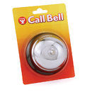 Hygloss Products HYG61500 Call Bell