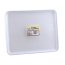 Hygloss Products HYG6982 Collage Trays 25 Each 9X11