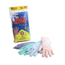 Hygloss Products HYG97210 Craft Gloves Adult Size 10 P
