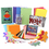 Hygloss Products HYG9916 Create A Story Book Treasure Box