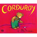 Ingram Book & Distributor ING0140501738 Corduroy Literature