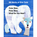 Macmillan / Mps ING0805023461 Polar Bear Polar Bear Big Book