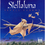 Houghton Mifflin Harcourt ISBN9780152015404 Stellaluna Big Book