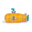 Juratoys Us JND05219 Magnetic Vehicles Submarine