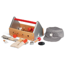 Juratoys Us JND06504 Diy Toolbox