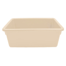 Jonti-Craft JON8012JC Cubbie Trays Almond