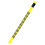 Teachers Friend JRM52083B Decorated Pencils Welcome To School